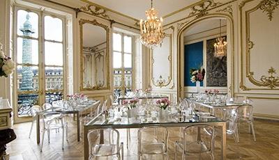 为Hôtel d'Evreux的插图