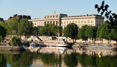 为Monnaie de Paris的插图